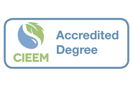 Global Ecosystem Management achieves CIEEM accreditation